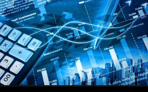 hogyan működik a btc piacok bitcoin trader egyesült királyság